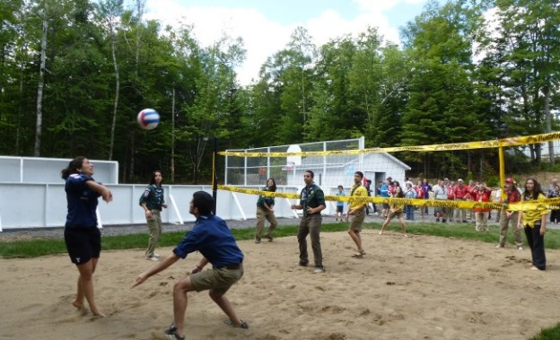 CVM-volley-624x379