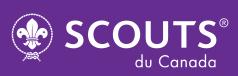 District de la Taïga - Un site utilisant Scouts du Canada