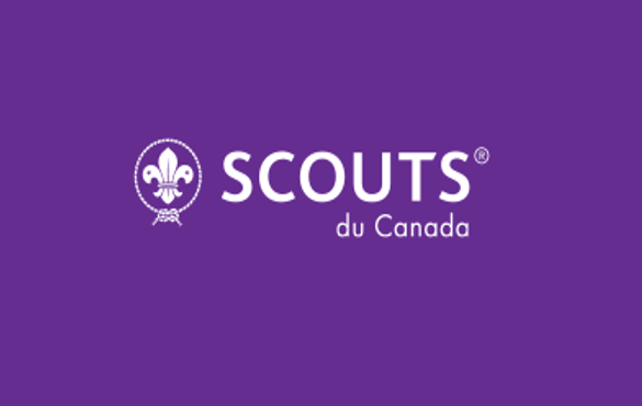 Horaire du magasin scout (COVID-19)