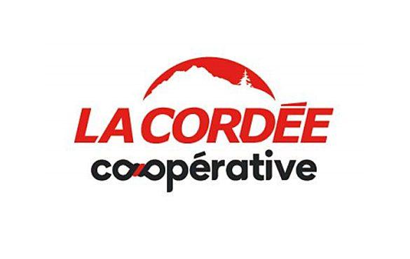 Nouvelles de la Coopérative La Cordée