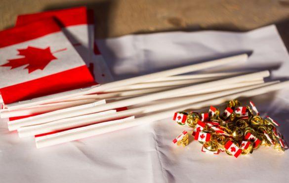 Le musée scout accueille désormais le Fonds des guides francophones du Canada