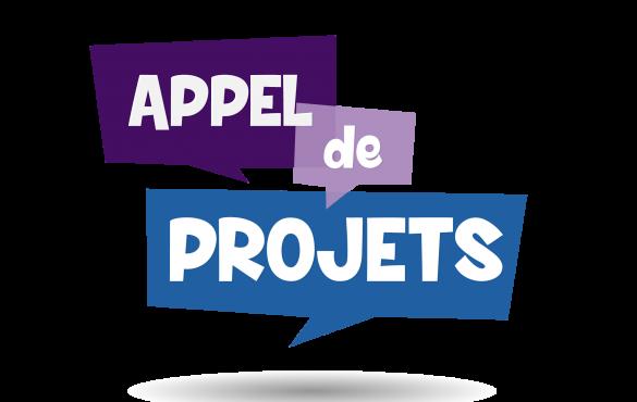 Fondation québécoise du scoutisme