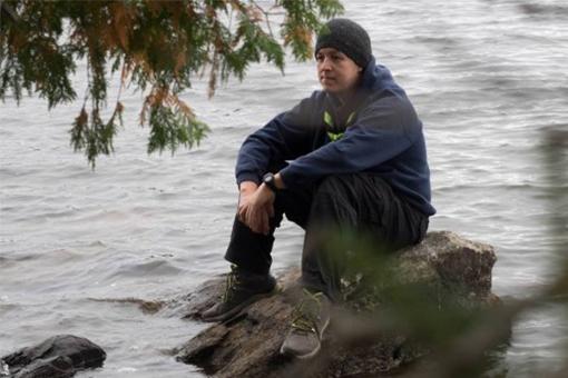 Sylvain Dupuis : « Permettre aux jeunes de découvrir de nouvelles cultures »