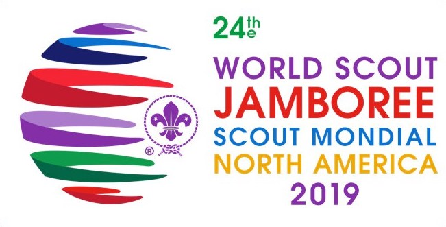 jamboree mondial 2019