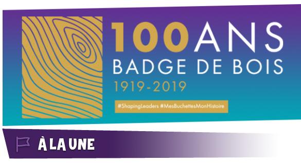 Scouts en Action – Juin 2019