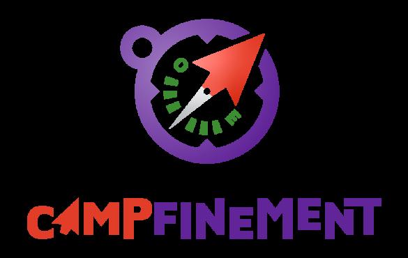 CampFinement - Jamboree virtuel de la Journée du foulard scout