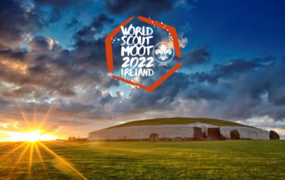 Report du 16e Moot Scout Mondial