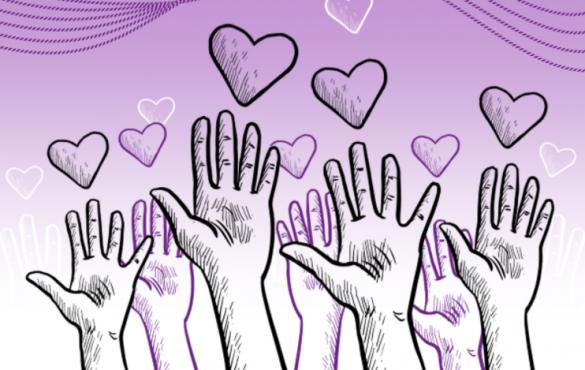 Journée internationale des bénévoles 2020