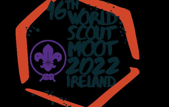 Annulation du 16e Moot Scout Mondial en Irlande