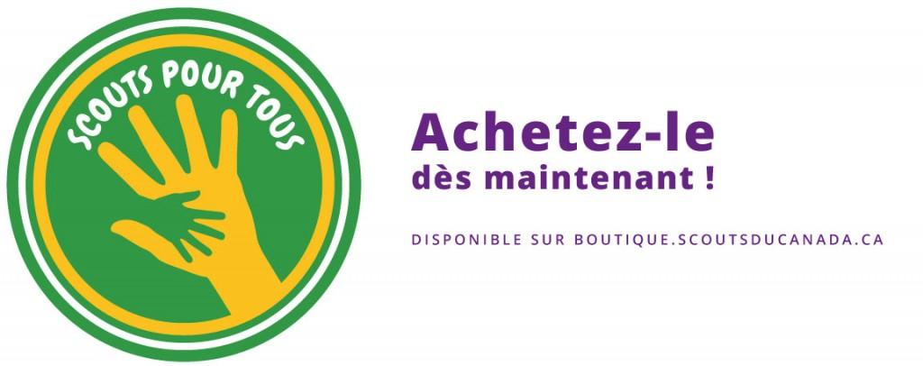 asc-scouts-pour-tous_badge