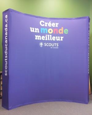 Kiosque_creer-un-monde-meilleur_2013