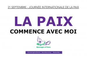 LaPaix Commence (2)