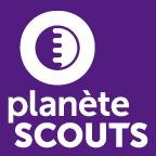 planète scout